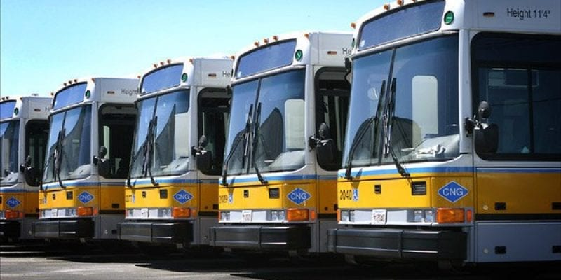 Transportation In Salem Ma Salem For All Ages